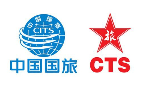 中国国旅集团