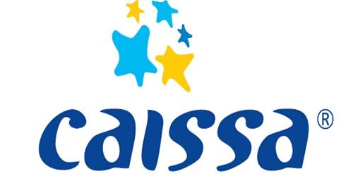 logo logo 标志 设计 矢量 矢量图 素材 图标 500_250