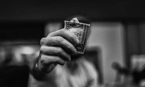 万豪将佣金由10%降至7%  OTA们慌了:行业要巨变啊
