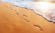 分析:近1/5 GDP靠旅游支撑的海南 如今却送不走游客?