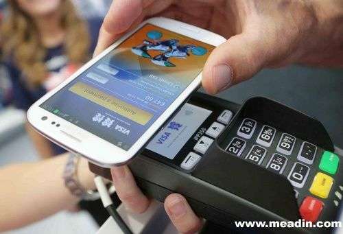 移动支付将成为酒店餐饮业技术革新的焦点