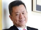 上海金桥红枫万豪酒店任命萧金海为总经理