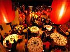 年夜饭市场预订火 星级酒店降低身价抢占市场