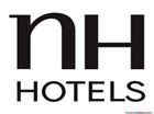 2014年西班牙NH酒店集团将入驻中国市场