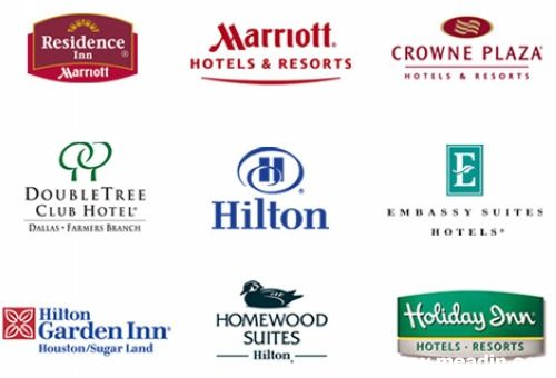 When Is A Name More Than Just It S New Hotel Brand Ideny According To Marketing And Branding Experts