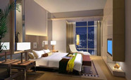 酒店式公寓能否成为酒店投资新热土?
