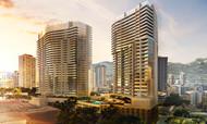 美国新法规助推公寓式酒店回归市场