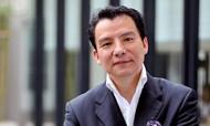 锦江都城采访札记-国企的坚守与变革