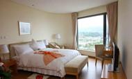 悦榕集团开启酒店式公寓新未来