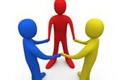 袁岳:哪些方面可以期待中日服务业的合作