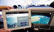 航空Wi-Fi开启将变革航空公司营业模式