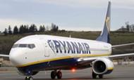 瑞安航空深挖乘客数据库 大力开展市场营销
