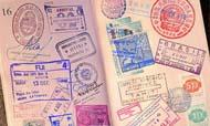 韩国拟2015年大幅简化中国游客签证手续