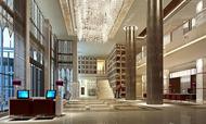张强:如何管控酒店建设成本实现收益最大化