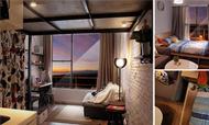 铂涛公寓开业在即:酒店业与公寓业之争来了?