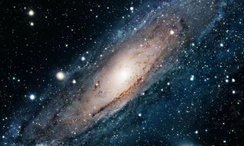 谷安迪:管理的宇宙大爆炸