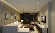 杭州酒店式公寓的出租回报率如何?