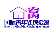 GO窝公寓:打造全国综合性的O2O青年社区
