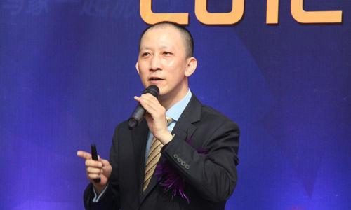 途家CEO罗军:去中介的轻模式是伪命题