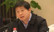 杨宏浩:精品酒店发展的软品牌模式