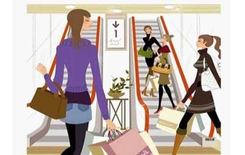 酒店高管眼中的未来女性消费市场怎么样?