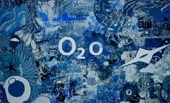社交O2O,长租会不会是互联网社交新典范?