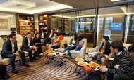 雅诗阁将与途家网开展合作 推出住宿新品牌