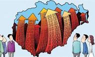 """福州:短租房违规近50名房东挨罚 多数是""""二房东"""""""