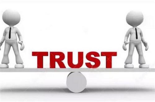 酒店销售:如何更好地与人建立信任(下)