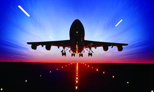 民航局公布2016年10月旅客投诉通报