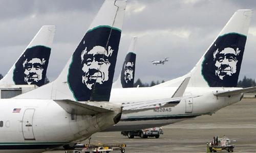 美航空业4巨头格局被打破 阿航并购维珍获批