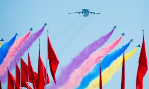 世界为之颤抖!中国航企如何颠覆全球航空业?