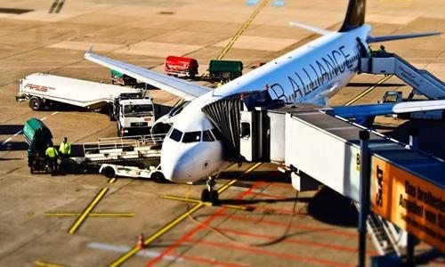 模块化将成趋势?未来飞机也能自由拆卸了!