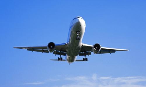 注资6亿 北方航空在深成功挂牌上市