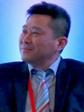 99旅馆CEO赵利