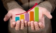 艾瑞咨询:电子商务和在线旅游市场平稳增长,移动端涨势亮眼