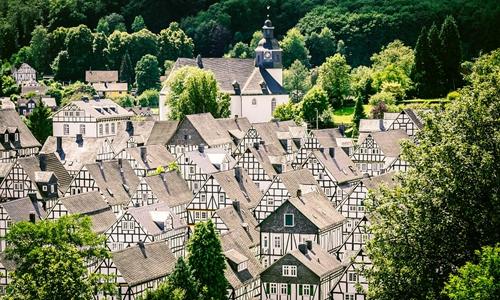 看起来很美的民宿如何更接地气、多增收益?