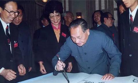 中国酒店30年:第一批合资酒店背后的故事