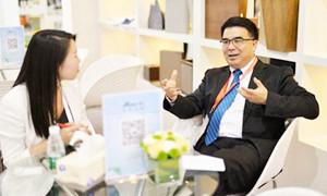 明辉:不能创造市场需求 就适应市场发展