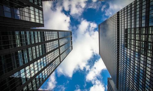 佳兆业进军长租公寓和联合办公领域 存量房市场又迎生力军