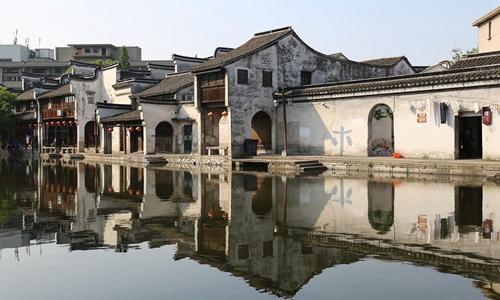 盘点:7大旅游上市公司布局的文旅特色小镇各有千秋