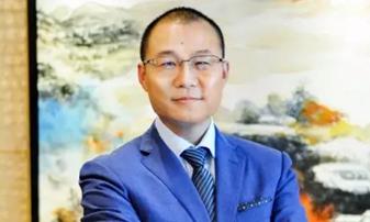 惠州凯宾斯基酒店任命马瀛为酒店总经理
