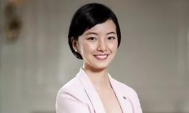 广州圣丰索菲特大酒店任命市场销售总监