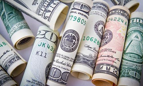 公寓年中盘点:2017上半年17家企业获30+亿融资