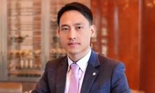 天津瑞吉金融街酒店任命张鑫为市场销售总监