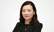 上海虹桥绿地世界中心酒店群任命曹琛为市场销售总监
