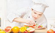 80、90后餐饮报告发布:如何俘获4亿年轻食客的胃?