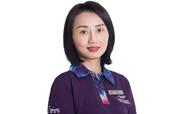 三亚华宇亚龙湾迎宾馆任命市场传讯总监