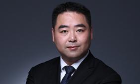 南京新街口苏宁诺富特酒店任命市场销售总监