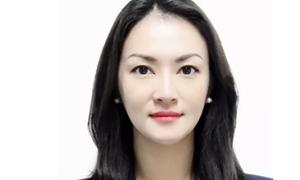上海苏宁宝丽嘉酒店任命张妍为市场传讯总监
